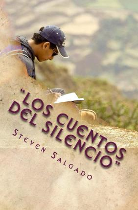 Los_cuentos_del_Sile_Cover_for_Kindle